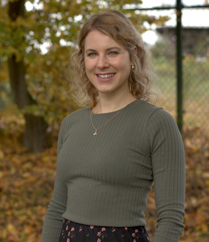 Annika Brunsemann